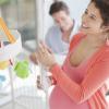 Программа максимум: что нужно успеть сделать до родов
