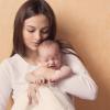 Чему необходимо учить малыша до года. ТОП-10 важных достижений