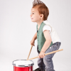 Зачем учить ребенка музыке. Опровергаем 5 распространенных мифов