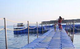 15 отелей в Шарм-эль-Шейхе для отдыха с детьми