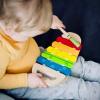 Развиваем таланты с детства: как выбрать музыкальные игрушки для вашего малыша