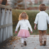 Мальчик или девочка? Почему папы хотят сыновей, а мамы — дочерей
