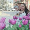 Жизнь украинской семьи в Польше: 7 особенностей города Ченстохова