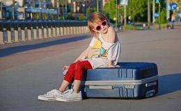 Проще простого: как на самом деле научить ребенка самостоятельности?