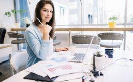 5 важных навыков, которые действительно помогут найти хорошую работу