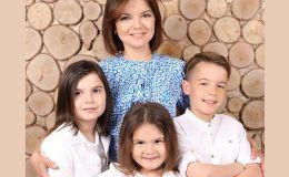 Маричка Падалко рассказала, как подписывала декларации для детей: личный опыт