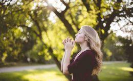 Вознесение Господне 2019: основные приметы и молитвы для исполнения желаний