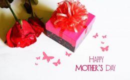 День матери: выбираем подарок любимой маме по знаку зодиака