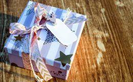 Топ самых дорогих подарков: что дарят своим детям звездные мамы