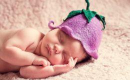 Быстро и безболезненно: пособие при рождении ребенка за сутки онлайн