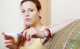 Проблемы с зачатием: 5 простых вещей, которые мешают забеременеть