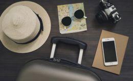 7 советов от опытной мамы о путешествиях заграницу вместе с детьми