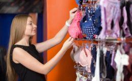 5 бюстгальтеров, которые обязательно должны быть в гардеробе каждой мамы