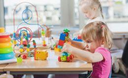 Игровые наборы для девочек — лучший выбор для маленькой принцессы