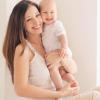 5 самых вредных привычек годовалого ребенка. Как реагировать маме?