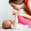Субсидия для мамы в декрете: когда могут отказать