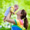 Интимная гигиена малыша: как правильно ухаживать за девочкой и мальчиком