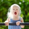 Как вырастить любознательного ребенка