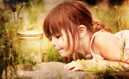 Укусы насекомых: как оказать помощь. Алгоритм действий родителей