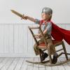 Будущий лидер или тихоня: тест «Кто ваш ребенок в детском коллективе?»