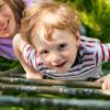 Боли в суставах у детей: стоит ли волноваться? Мнение педиатра