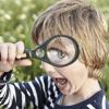 Нужно ли специально развивать эмоциональный интеллект ребенка?