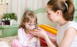 Новая социальная помощь семьям с больными детьми с января 2019: перечень заболеваний