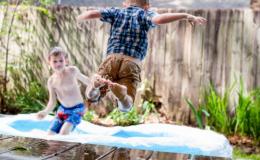 Очаровательные и целеустремленные: 9 любопытных фактов о детях, родившихся в июне