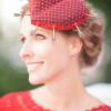 Одеться как Катя Осадчая: лучшие летние образы от звезды