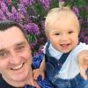 А мы на море: дядя Жора показал, как отдыхает с семьей в Украине