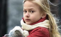 11 родительских фраз, из-за которых дети становятся жертвами