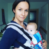 Кормление грудью: 7 причин, по которым мамы рано завершают грудное вскармливание