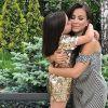 Ани Лорак поздравила дочку с днем рождения и показала красивые фото
