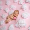 Фотографы и блогеры раскрыли 6 секретов для удачного первого детского фото