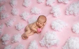 Человек мира: как выбрать интернациональное имя для ребенка