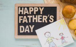День отца 2019: 10 оригинальных идей подарков для папы