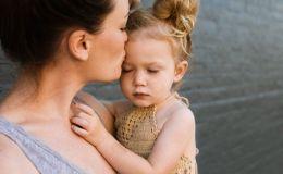 10 интересных фактов о здоровье девочек от врача-гинеколога