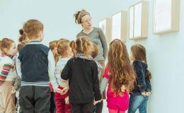 11 музеев Киева с интересными программами для детей