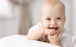 7 причин, почему мужчины не хотят детей