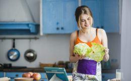 Знакомая незнакомка: топ-5 необычных блюд из капусты