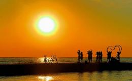 День летнего солнцестояния: что можно, что нельзя делать