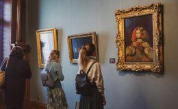 День музеев 2019: куда пойти в Киеве