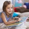 Как помочь ребенку полюбить чтение
