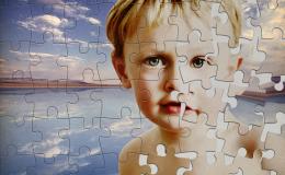 Не такой как все: врачи назвали основные причины аутизма