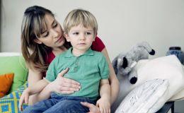 Тиск у дитини від 0 до 17 років: норми і як правильно виміряти
