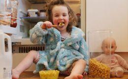 5 правил для безопасности пищевых продуктов от Комаровского