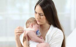 Когда обязательно нужен врач: 7 опасных симптомов у детей. Комаровский