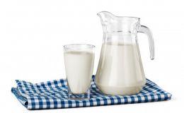Коровье молоко и здоровое питание: правда и мифы
