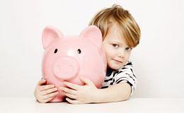 Вся правда и мифы о паротите. Чем опасна свинка для мальчиков?