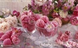 Восхитительный шербет: мороженое, напиток и сладость, которые непременно стоит попробовать в жару